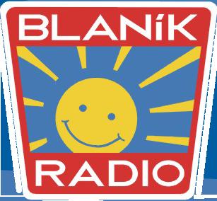 logo_blanik
