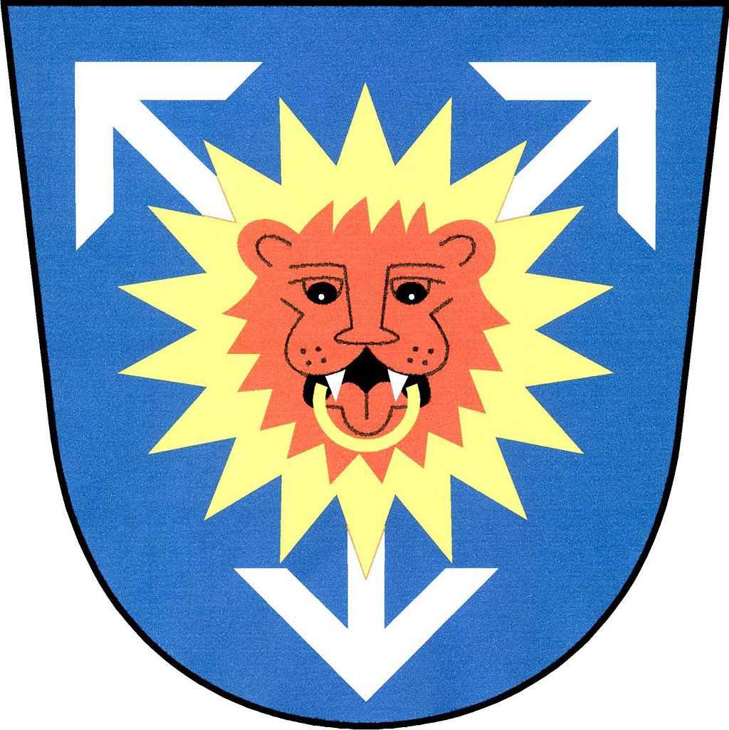 logo_ujezd_u_prelouce