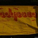 Odyssea clasic 30.5.2015